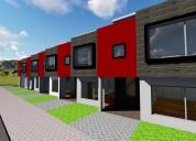 0960961763 TERRENO ideal para proyectos