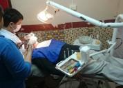 Fundacion dental latinoamericana