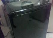 Neveras samsung secadoras whirlpoo tingo999090007