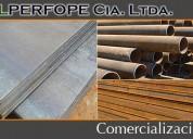 Tubos  de acero usados  tubos  de acero usados
