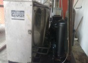 Calefones ecuador lavadoras ecuador 0995057174