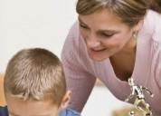 Clases y nivelaciÓn para niÑos
