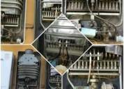 Reparacion de calefones_0999_ 481023_refrigeradora
