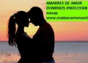 Madan cartomantica trabajos de amor 0969119308 wasap
