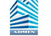 AdministraciÓn de edificios, conjuntos, casas y of
