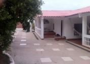 Casa con 580 mts 2 de extension