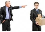 abogados laboralistas - fiallos abogados
