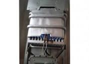 0979160562 r€paraciones calefones lavadoras refrig