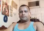 Hombre maduro busca mujer madura de 50 en adelante