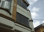 Casa con 2 departamentos y 1 bodega de venta