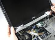 Curso de reparación de computadoras - sangolquí
