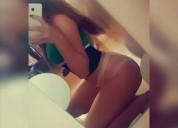 riobamba hermosa chica esperando por ti 0962601273