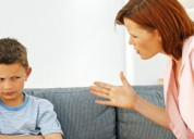 Problemas de aprendizaje y conducta en niÑos