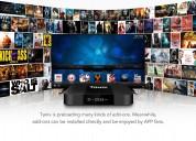 Android tv box tx3 mini 2gb ram 16gb rom  a 60usd