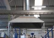Servicio tecnico ventilacion mecanica