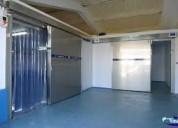 Refrigeracion cuartos frios y transporte refrigera