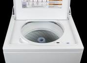 Reparación de lavadoras whirpool, lg..0985417946
