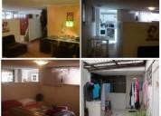 Vendo 140,5 m2 en el batan, oficinas consultoios