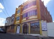 Centro medico cardiovascular en riobamba