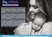 Psicología infantil cumbayá  primera cita gratis
