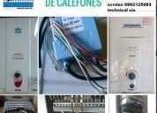 Cumbaya reparacion calefones lavadoras_099.5429952