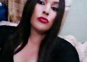 En quito bella vip trans rubia fogoza lorena 09841