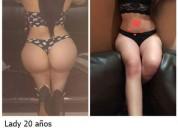Jovencitas sex prepagos ws 0978884059
