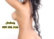 Stefany sexy girl in quito colombian  model vip