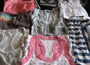 Compro ropa usada