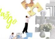Talleres lúdicos con trabajo emocional para empres