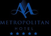 Trabajadores de hoteles y restaurantes necesitan u