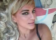 Diosa  travesti monica robles  0997322092