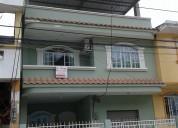 Se vende hermosa casa en la ciudad de esmeraldas