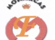 Monarcas fumigaciones control de plagas urbanas
