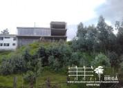 3 casas en venta, la armenia, valle de los chillos