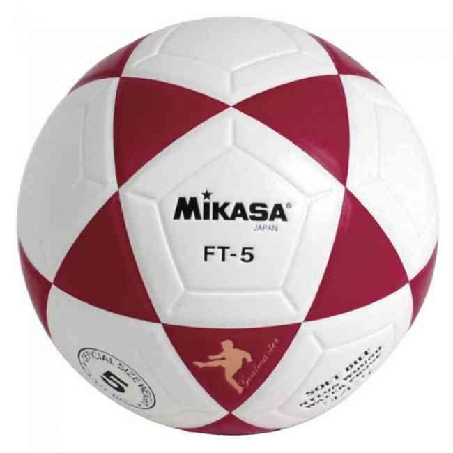 Venta de Balones de Fútbol y Promocional 4e90808b31963