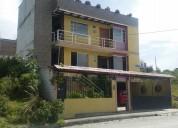 Vendo casa 2 plantas ciudadela daniel alvarez