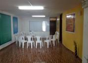 Centro de rehabilitación alcoholismo drogadiccion