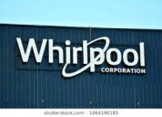 Servicio especializado whirlpool 04 5043272 sambor