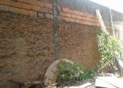 Vendo terreno en guayaquil