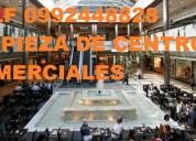 Telf 2428098 limpieza para pisos duros cemento