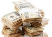 Dinero facil  y rapido