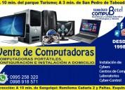 Curso de ensamblaje de computadoras -  rumiloma
