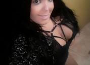 Mariana la mas divina 0961274206