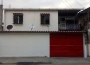 Rento departamento en esmeraldas 0997638221