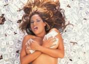 Se solicita chicas que deseen dinero extra chicas