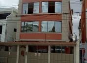 Departamento garzota norte guayaquil