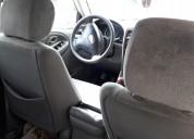 Chevrolet gran vitara xl-7