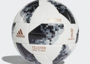 Balon futbol mundial adidas n. 5 original