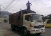 Transporte machala guayaquil riobamba cuenca